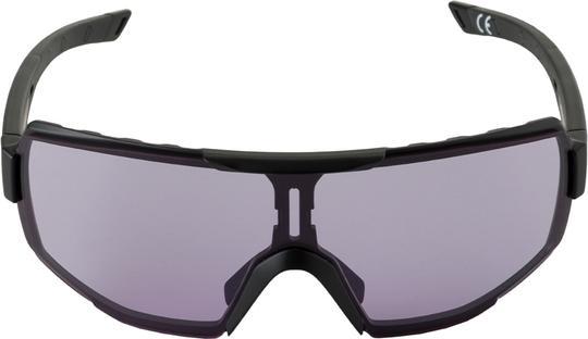 Agu Bold Photochromatische Fietsbril