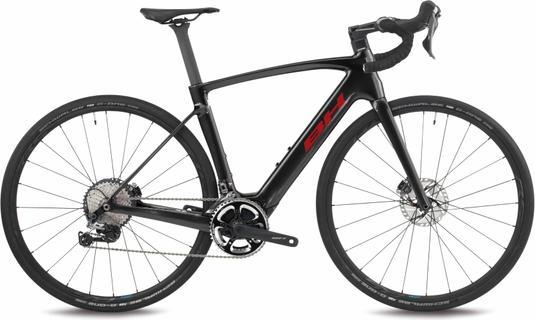 BH Bikes Core Gravelx Carbon 2.6 2022