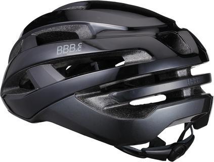 BBB BHE -09 Maestro Racehelm