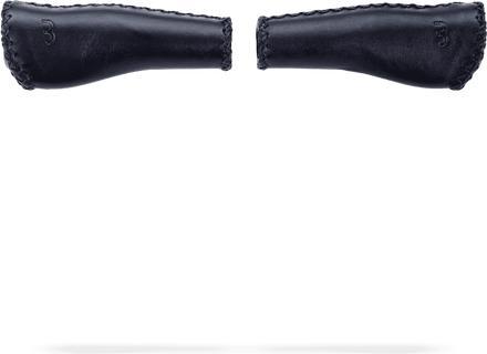 BBB BHG-16 LeatherFix Handvatten
