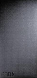 BBB BIC-01 Indoor Trainer mat