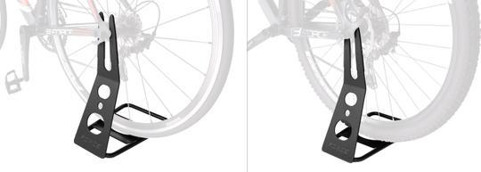 Force Bike Display Standaard