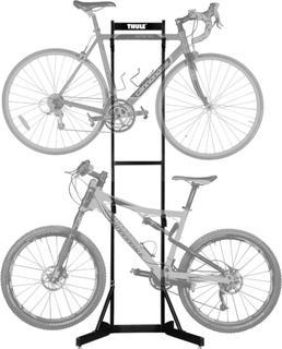 Thule Bike Stacker Standaard