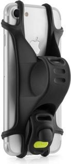 BoneCollection Smartphonehouder Bike Tie X Universeel