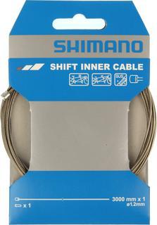 Shimano Race RVS Derailleur Binnenkabel