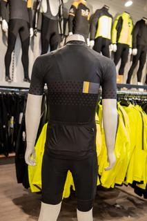 Bioracer Torino Performance Jersey