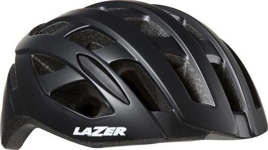 Lazer Tonic Racehelm