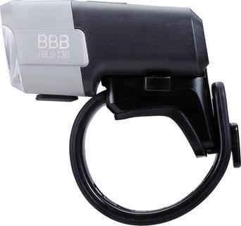 BBB BLS-130 Nanostrike 400