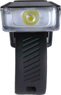 BBB BLS-151 Mini Spark voorlicht