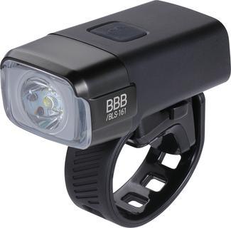 BBB BLS-161 Nanostrike 600 Voorlicht