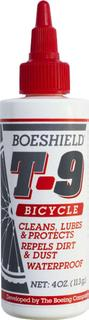 Boeshield T-9 Waxolie