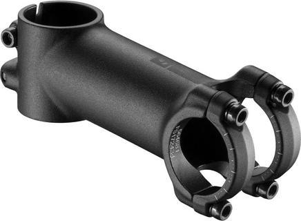 Bontrager Elite 17° Stuurpen 31.8mm