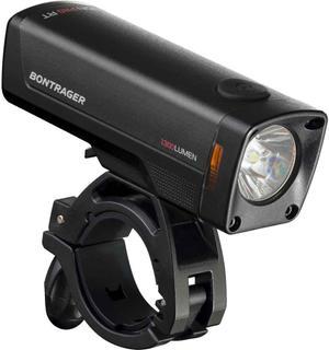 Bontrager Ion Pro RT Voorlicht