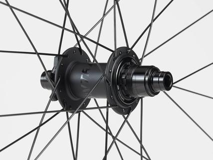 Bontrager Line Comp 30 TLR Boost 29'' mountainbikewielen