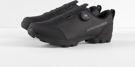 Bontrager Evoke Boa Mountainbikeschoenen
