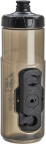 Monkeylink Bidon Met Bottlemount 600 ml