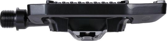BBB BPD-61 Dualchoice Combipedalen