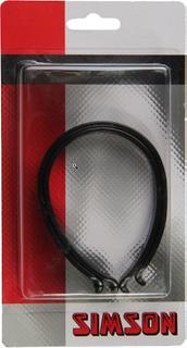 Simson Broekklem PVC Reflecterend