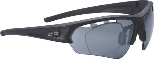 BBB BSG-51 Select Optim Flash Fietsbril