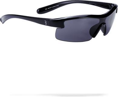 BBB BSG-54 Kids Sportbril