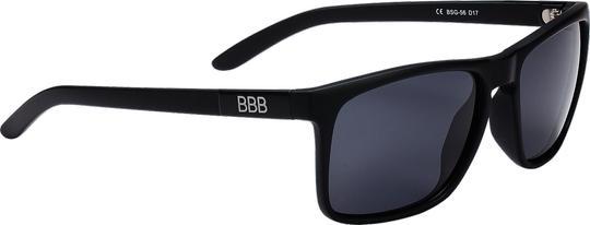 BBB BSG-56 Town PZ PC Fietsbril