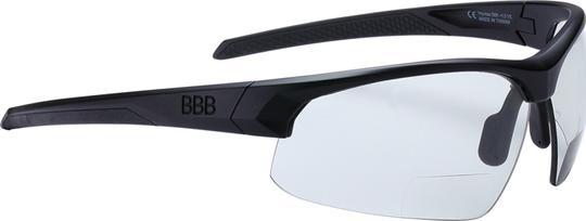 BBB BSG-59PH Sportbril Impress Reader