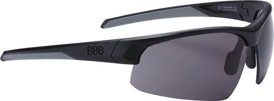 BBB BSG-60D Impress Fietsbril OEM