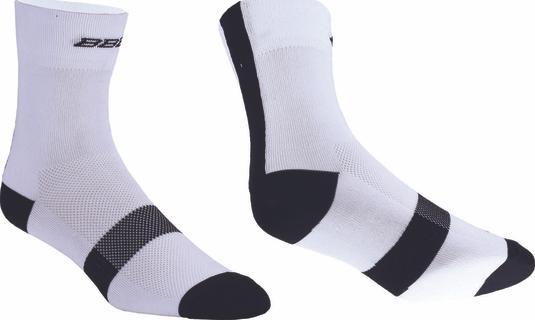 BBB BSO-07 Highfeet Sokken