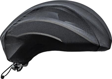 GripGrab Bugshield Helmet Cover