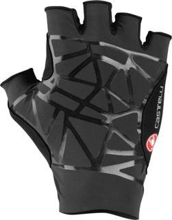 Castelli Icon Race Glove