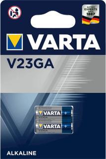 Varta V23GA Batterij