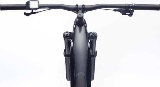 Cannondale Moterra Neo Carbon 3 2021