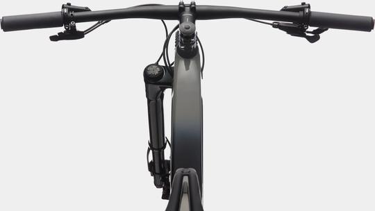 Cannondale Scalpel Carbon 3 2021
