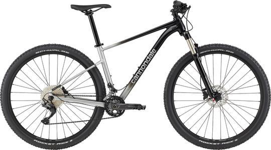 Cannondale Trail SL 4 2021