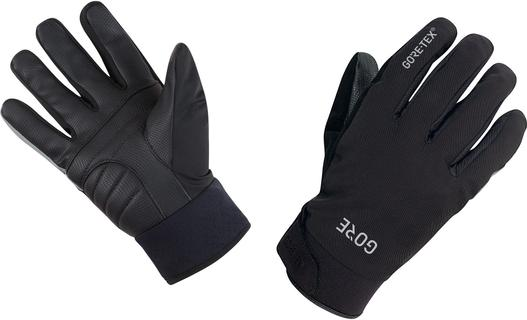 Gore  C5 Gore-Tex Thermo Handschoen
