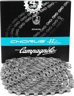 Campagnolo Chorus 11-speed Ketting