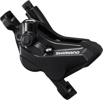 Shimano Deore BR-MT420 Remklauw