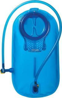 Camelbak Antidote Drinkreservoir