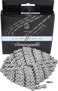 Campagnolo 11-speed Ketting