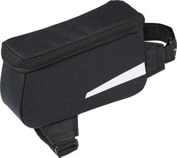 Vaude Cargo Bag II Frametas