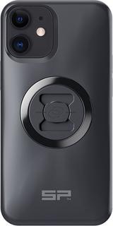 SP Connect Telefoonhoes iPhone 12/12 Pro