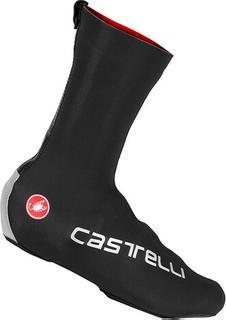 Castelli Diluvio Pro Overschoen
