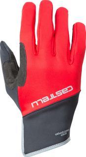 Castelli Scalda Pro Handschoenen