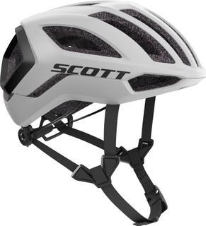 Scott Centric Plus Racehelm