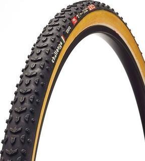 Challenge Grifo Open Tubular Buitenband Cyclocross