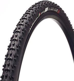 Challenge Grifo Comp Draadband Cyclocross