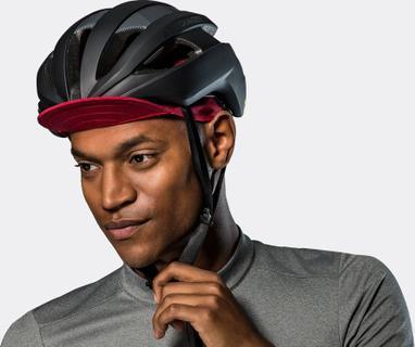 Bontrager Classic Cycling Cap