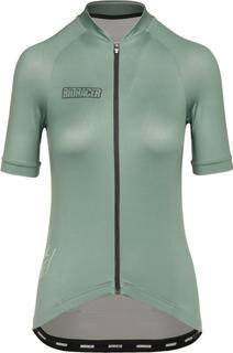 Bioracer Metalix Women's Jersey
