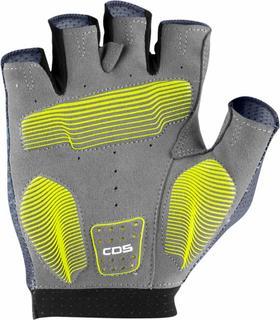 Castelli Competizione Handschoenen