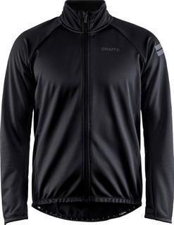 Craft Core Ideal Jacket Heren